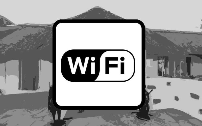 Trans Kalahari Inn - Great stay between Windhoek & airport (Hosea Kutako) Namibia. Restaurant & Campsite. Book our lodge & enjoy our camp site, restaurant & car storage facility
