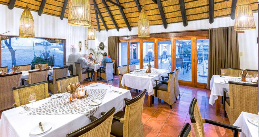 Accommodation between Windhoek and close to Hosea Kutako airport, Trans Kalahari Inn Lodge, Restaurant & Campsite in Windhoek, Namibia. Book our lodge, restaurant & campsite in Windhoek and enjoy our camp site, restaurant & car storage facility